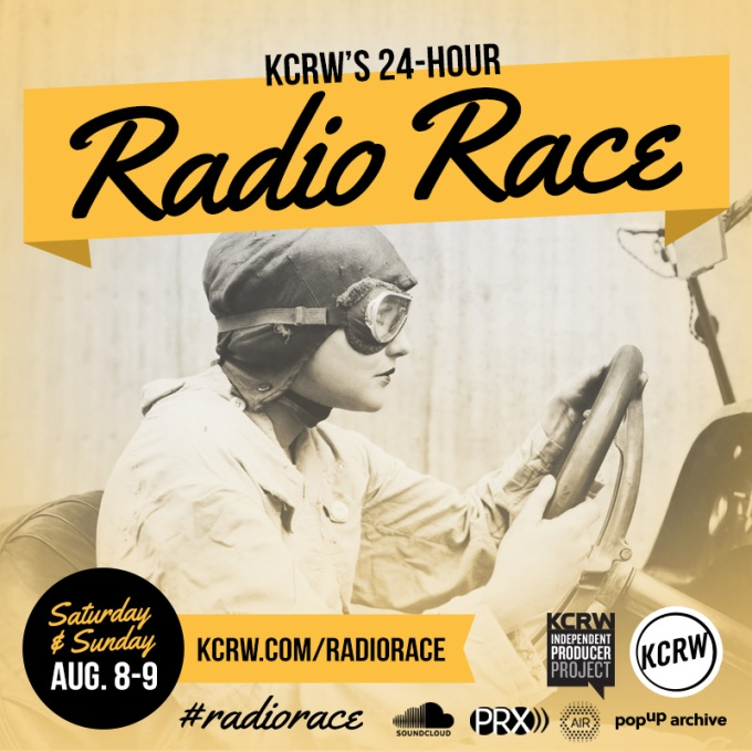 radiorace_800x800