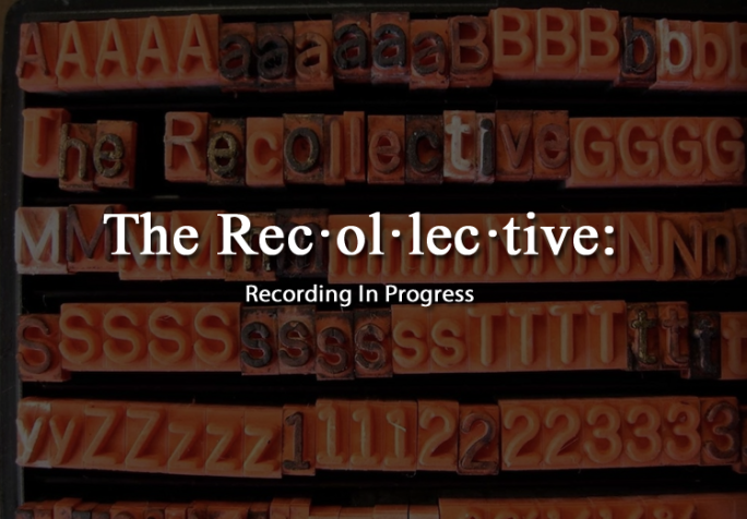therecollectivetype